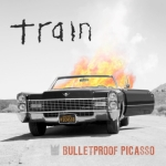 Train-Bulletproof-Picasso-400x400