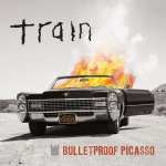 Train-Bulletproof-Picasso